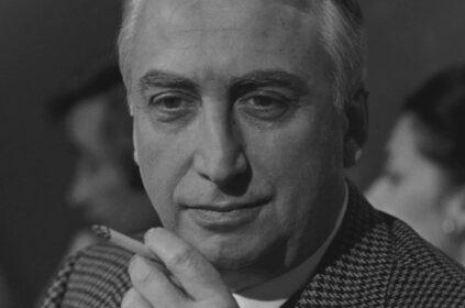 Roland Barthes, L'amour, la folie – Aşk, delilik