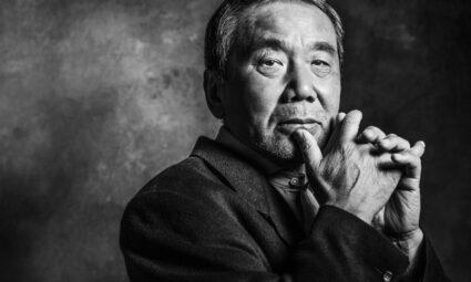 Haruki Murakami – İmkansızın Şarkısı (5)